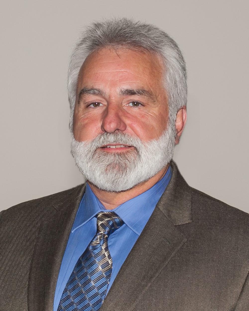 <b>Jeff Stowe </b>