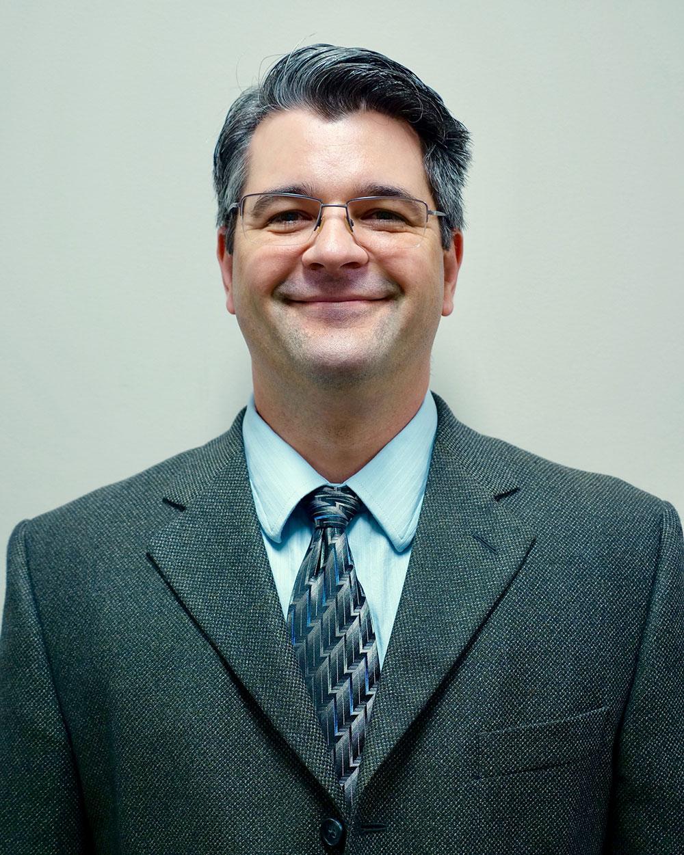 <b>Jeff Reinhardt</b>